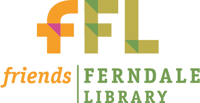 Friends of Ferndale Library